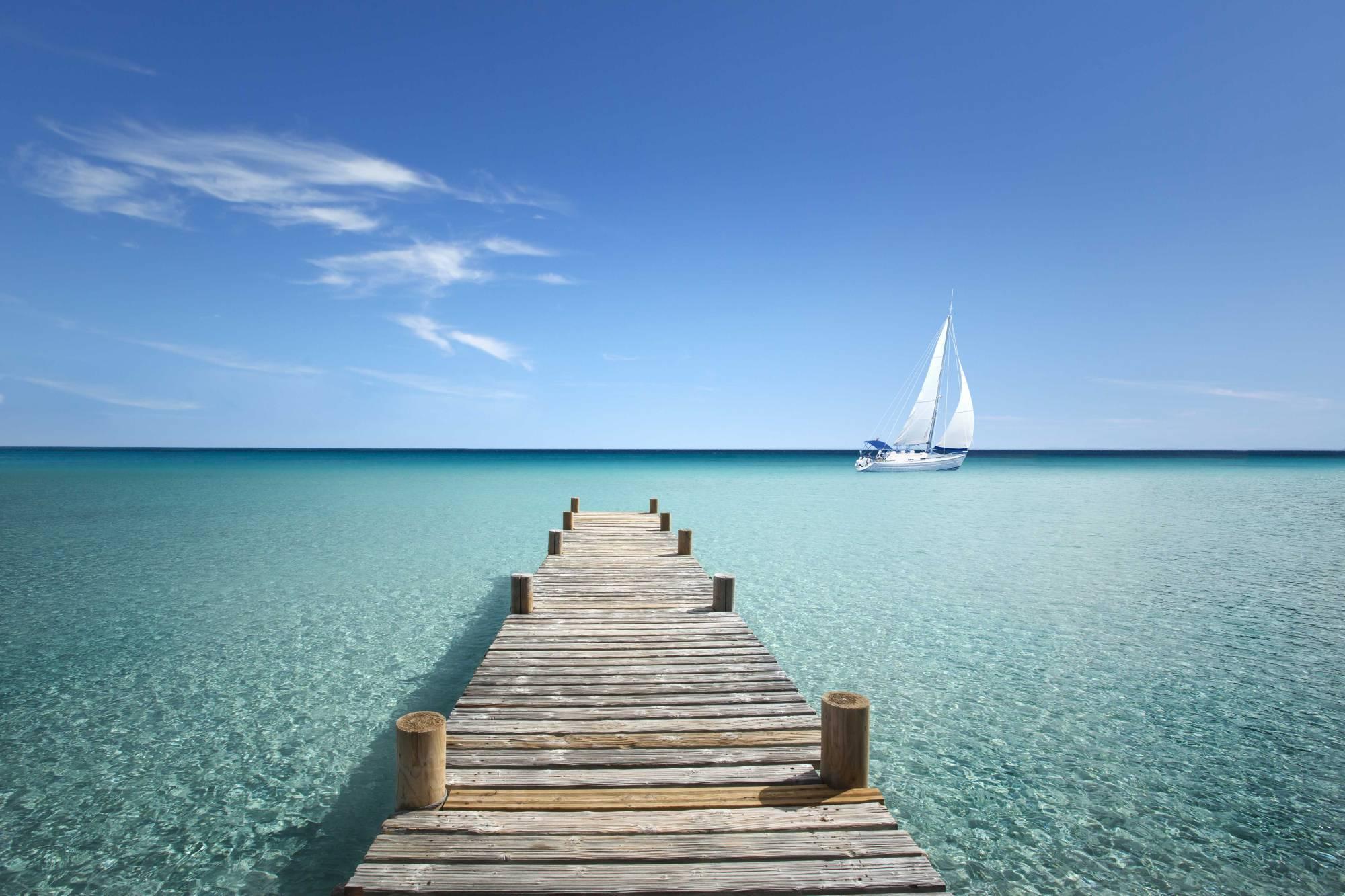 Partir en voyage : où partir en famille ?